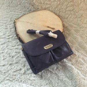 Handbags - Lori Grenier purse